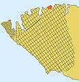 Chersonesus rural divisions.jpg