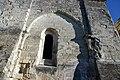 Cherval-eglise 15.jpg