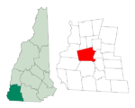 Cheshire-Keene-NH.png