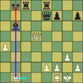 Chess pin rook.png