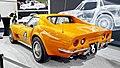 Chevrolet Corvette C3 (38337856192).jpg
