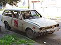 Chevrolet Marajo (10431913373).jpg