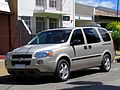 Chevrolet Uplander LS 2007 (22702325719).jpg