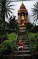 Chiang Mai, Thailand (35563478).jpg