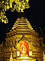 Chiang Mai (16) (28077107430).jpg