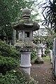 Chiba-dera Temple (29413782823).jpg