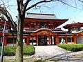 Chiba-jinja 001.jpg