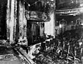 Chicago-iroquois-theater-fire-08-chared-interior.jpg