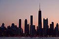 Chicago (2551781706).jpg