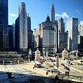 Chicago (8571295561).jpg