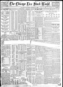 Chicago Livestock World front page (January 1, 1902).JPG