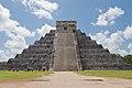 Chichén Itzá - 04.jpg