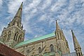 Chichester Cathedral Spire.jpg