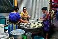 Chichicastenango Market (Guatemala, March 2020) - 65.jpg