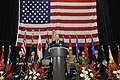 Chief of the National Guard Bureau helps Oregon National Guard dedicate new 41 Infantry Division Armed Forces Reserve Center in Clackamas 110916-f-1639c-376.jpg