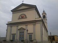 ChiesaMarcalloconCasone.jpg
