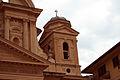 Chiesa di Maria S.S. Assunta - Delianuova (C).jpg