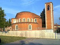 Chiesa di Padule (Gubbio).jpg