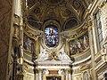 Chiesa di S. Maria dell'Anima, Roma 9048.jpg