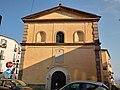 Chiesa di San Rocco (Catanzaro).jpg