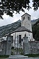 Chiesa vecchia 3.jpg