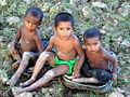 Children of Bangladesh.jpg