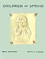 Children of spring pg 1.jpg