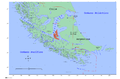 Chile Dawson Island.png