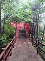China IMG 3766 (29451133600).jpg