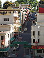 Chinatown - Legoland California (5501272801).jpg