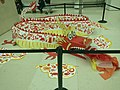 Chinese New Year 2018 dragon - British Museum.jpg