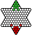 Chinese checkers inicio.png
