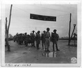 Chinese troops at Ramgarh Training Center NARA 111-SC-193543.tif