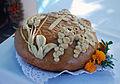 Chlebek reszelski 1.jpg