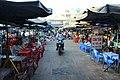 Cho Tanchau,tx Tanchau, Angiang Vietnam,01-03-2014-Dyt - panoramio.jpg