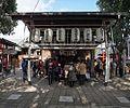 Chobo inari shrine , 千代保稲荷神社 - panoramio (7).jpg