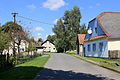 Chotovice, road to Příluka.jpg