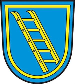 Choustník - Image: Choustník Co A