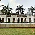 Chowmahalla palace-Hyderabad-Telangana DSC003.jpg