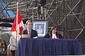 Chris Alexander Minister of Citizenship and Immigration and Judge (19408193418).jpg