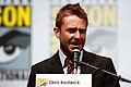 Chris Hardwick (9362293971).jpg