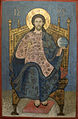 Christ Pantocrator in the.jpg