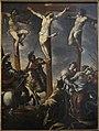Christ entre deux larrons 3057.JPG