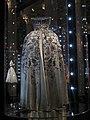 Christian Dior (Moscow exhibition, 2011) 17.jpg