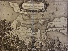 Kristianopel Wikipedia Den Frie Encyklopaedi