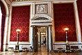 Christiansborg Palace, Copenhagen (33) (36402557745).jpg