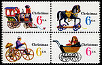 Christmas Toys 6c 1970 issue U.S. stamp.jpg