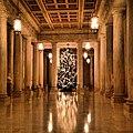 Christmas at the Court. -SCOTUS (8264174907).jpg