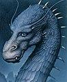 Christopher Paolini, Eragon 1 (cropped).jpg