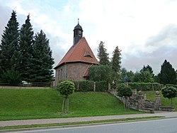 Christuskirche Uder.jpg